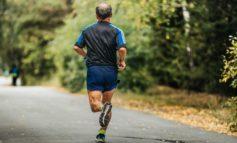 Breitensport Joggen: So schützen Sie Ihre Gelenke / Bei Schmerzen kann eine ACP-Therapie durch natürliche Heilfaktoren aus körpereigenem Blut helfen