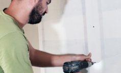 Stromheizungen im Neubau: Warum sich die Kombination mit Photovoltaik und Stromspeicher lohnt