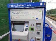 BPOL-HB: Automatenknacker scheitern im Bahnhof Lübberstedt