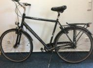 POL-OS: Neuenkirchen b. Bramsche - Wer vermisst dieses Fahrrad? (mit Bild)