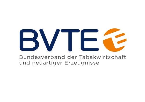BVTE-Mitgliedsunternehmen unterstützen Corona-Hilfsaktion für Händler mit 150.000 Euro / Jan Mücke: Liquidität für betroffene Unternehmen das Wichtigste