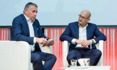 Pro AvO und die VitaPlus AG von Dr. Hartmann kooperieren