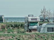 Campen nach Corona / Hilfe bei der Suche nach Campingplätzen