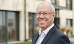 BeneVit Gruppe fordert deutschlandweite konsequente Tests in Pflegeheimen / Flächendeckende monatliche Covid19-Tests und einmalige Antikörpertests als Entlastungsmaßnahmen in Pflegeheimen gefordert