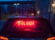 Bundespolizeidirektion München: Acht Festnahmen: Fahndungserfolg mit Polizeihubschrauber und Diensthunden / Mühldorfer Bundespolizei fasst Schleuser auf frischer Tat