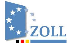 HZA-P: Zoll meldet Erfolg gegen illegalen Zigarettenhandel in der Prignitz / Über 37.000 Schmuggelzigaretten vom Zoll sichergestellt