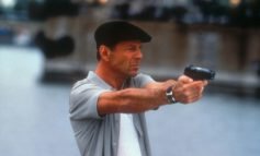 """""""Ich lasse es nicht zu, überrascht zu werden"""" / Bruce Willis im TELE 5-Interview sowie in """"Das Tribunal"""", """"Keine halben Sachen"""" und """"Alpha Dog"""" am Donnerstag, 28. Mai 2020, ab 20:15 Uhr"""