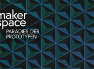 """""""Makerspace"""": WELT zeigt erstmals TV-Reportage in 8K / Premiere am Samstag, 30. Mai auf dem YouTube-Kanal von WELT Nachrichtensender"""