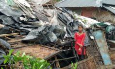 """Zyklon """"Amphan"""": Gesamtes Ausmaß noch nicht absehbar / Hilfsorganisationen im Bündnis """"Aktion Deutschland Hilft"""" berichten von schweren Schäden"""