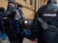 Coronamassnahmen als Vorwand für Verhaftungen