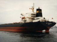 Wieder Ärger mit der Schweizer Hochseeflotte