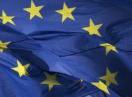 Deutlich mehr Macht für die Europäische Union