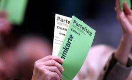 Coronakrise könnte Parteiengesetz-Reform beschleunigen