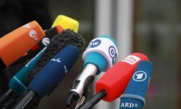 DJV: Journalismus gehört zur Daseinsvorsorge