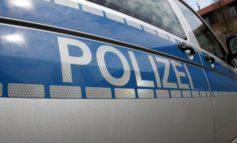 Bielefeld: 17-Jähriger durch Messerstiche getötet