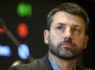 Wegen Vorwürfen: Oberster Reformierter gibt sein Amt auf