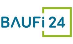 Baufi24 Baufinanzierung AG baut Tec Expertise aus