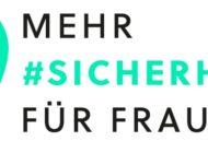 #sicherheim / UFA und die Agentur DIE BOTSCHAFT starten gemeinsam mit der Bertelsmann Content Alliance und Natalia Wörner Kampagne gegen häusliche Gewalt an Frauen