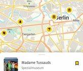 """Tipps für Trips: Neue App """"ADAC Trips"""" liefert Inspiration für Ausflüge und Reisen / Individuelle Tipps auf Basis der Nutzer-Vorlieben / App für Android und iPhone verfügbar"""