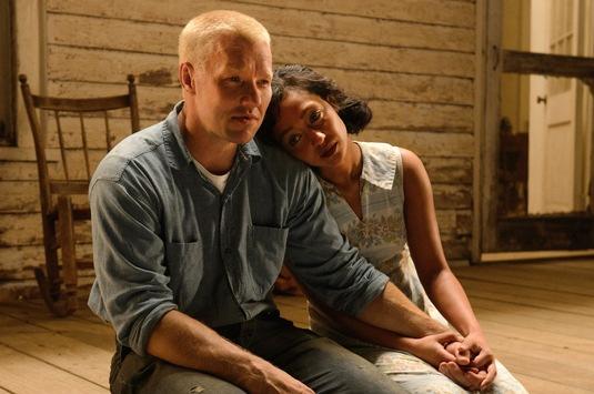 """3sat zeigt die Spielfilme """"Loving"""" und """"Malcolm X"""" am Vorabend des Nationalfeiertags der USA"""
