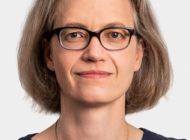 Stiftung Stadtkultur mit neuer Vorstandsvorsitzenden