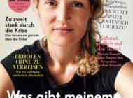 Clemens Schick: Mich verstört es in der Corona-Krise sehr, wer mir alles Videos von Verschwörungstheorien geschickt hat