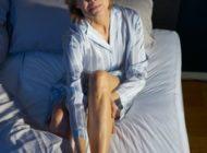 Alptraum Wadenkrampf: Der Wadenkrampf-Monat Juni soll Aufmerksamkeit schaffen