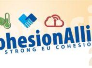Kohäsion und Partnerschaft müssen treibende Kraft für den Wiederaufbau in Europa sein