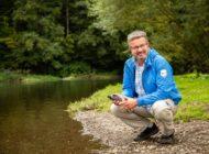 Wunderbar wanderbar unser NRW / Die Wanderbroschüre 2020 mit Tourentipps von Manuel Andrack - druckfrisch und digital