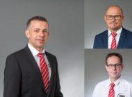 KÜS: Florian Mai ist neuer Technischer Leiter der Überwachungsorganisation / Seit 1. Juli ist Florian Mai TL der Kraftfahrzeug-Überwachungsorganisation freiberuflicher Kfz-Sachverständiger e. V.