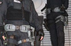 Bundespolizeidirektion München: Internationaler Schlag gegen Schleuserbande - Grenzüberschreitende Festnahmen in Österreich und Deutschland