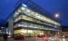 MCI wird Teil der Europäischen Universität UlyssEUS