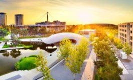 Klettern, hüpfen und relaxen: Sommerprogramm der Autostadt ab 16. Juli 2020