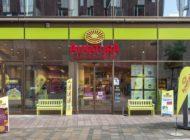 Alnatura hat die zufriedensten Kundinnen und Kunden / Ergebnis des aktuellen Brandmeyer Web-Monitor