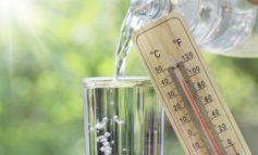 Blickwinkel: Heißer Sommer: Was hilft gegen die Hitze?