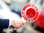 POL-ME: 15-jährige Mofafahrer lösen Polizeieinsatz aus - Langenfeld - 2007079
