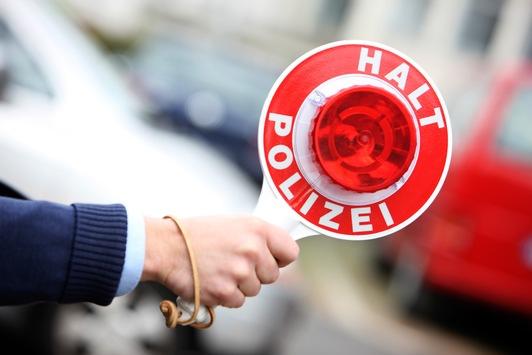 POL-ME: 15-jährige Mofafahrer lösen Polizeieinsatz aus – Langenfeld – 2007079