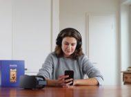 Angststörungen in den Griff bekommen - dank App und VR-Brille