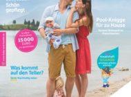 Alltag mit einem Baby: So bleiben Eltern ein Liebespaar