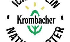 """Nach großem Erfolg geht das Naturschutz-Projekt """"Krombacher Naturstarter"""" in die Verlängerung"""