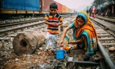 Coronakrise: SOS-Kinderdörfer legen 30 Millionen-Euro-Hilfspaket auf