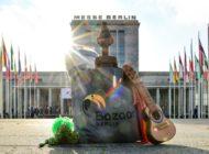 Bazaar Berlin macht 2020 Pause