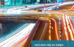 Zu einseitiger Fokus auf Elektroautos verschlechtert CO2 Bilanz in Deutschland. / Die Folgen: 40 Mio. t mehr CO2 bis 2030, zusätzliche Kosten von bis zu 75 Mrd. EUR und Nichterreichung der CO2 Ziele
