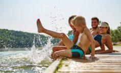 Expertentipp: Gut abgesichert - auch im Urlaub