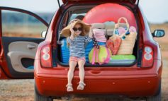 EXPERTENTIPP: Stressfrei mit dem Auto im Ausland
