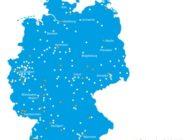 Deutsche Krebshilfe veröffentlicht ihren Geschäftsbericht 2019 / Auch in Krisenzeiten ein verlässlicher Partner