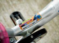 POL-ANK: Polizei bietet Fahrradcodierungen und Beratungen in Torgelow, Ueckermünde und Pasewalk an
