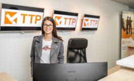 IT-Personaldienstleister TTP: Umsatzplus von 55% für 2020 erwartet