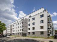 Howoge kauft und baut: Berliner Wohnungsbaugesellschaft erweitert Bestand um 1.000 Wohnungen