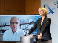 Karliczek: Wir brauchen mehr Innovation in der beruflichen Bildung